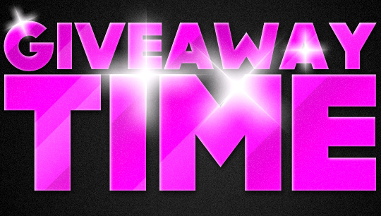 A Makeup and Beauty Blog Giveaway!