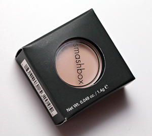 Smashbox Brow Tech