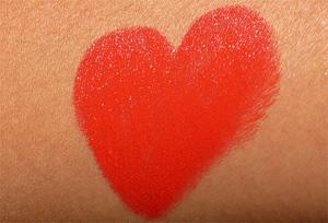 Sula Beauty Awake Till Sunrise Lipstick