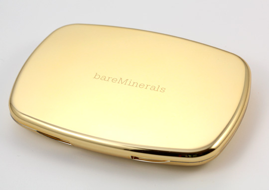 bare escenturals bareminerals the cocktail hour