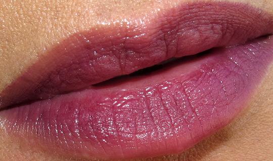 dolce & gabbana berry lip liner