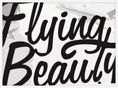 Be a Flying Beauty with These Airplane Beauty Tips