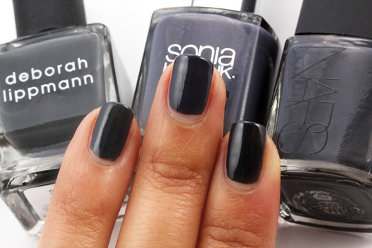 sonia kashuk blank slate comparison