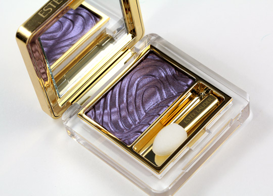 estee lauder pure color cyber eyes (4)