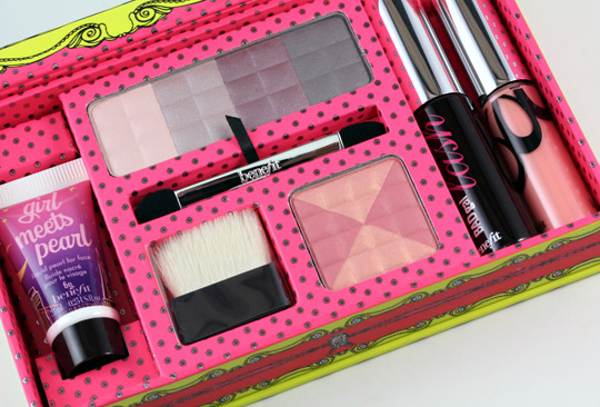 benefit i'm glam therefore i am (10)