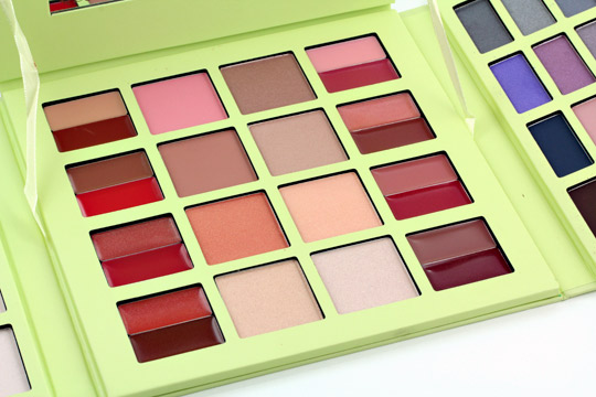 pixi ultimate beauty kit (6)