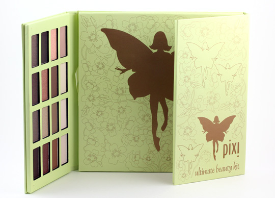 pixi ultimate beauty kit (7)