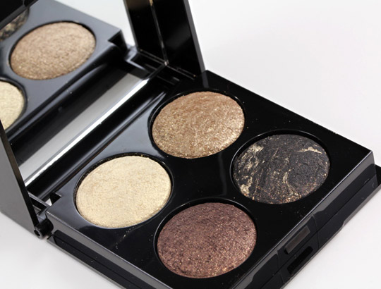 bobbi brown chocolate & gold eye paint palette (1)