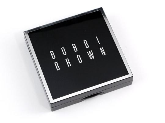 bobbi brown party shimmer brick (1)