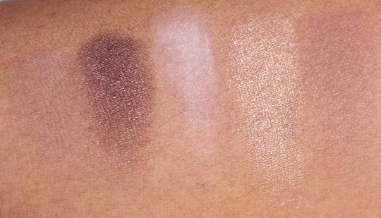 Anastasia All Eye Want Palette (1)