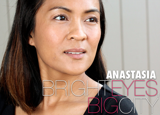 anastasia bright eyes big city (5)