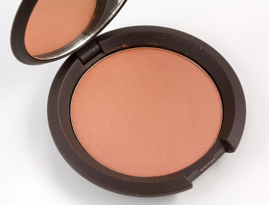 becca wild honey mineral blush (2)