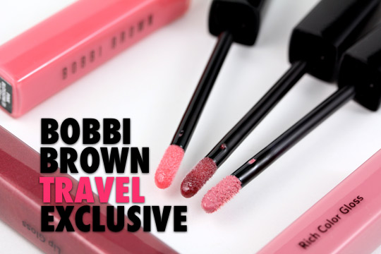 bobbi brown lip gloss favorites travel exclusive (4)