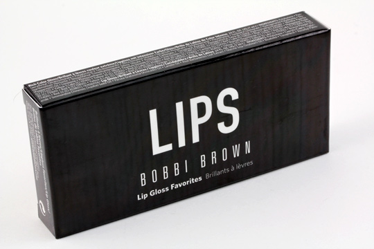 bobbi brown lip gloss favorites travel exclusive (1)