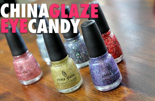 china glaze eye candy