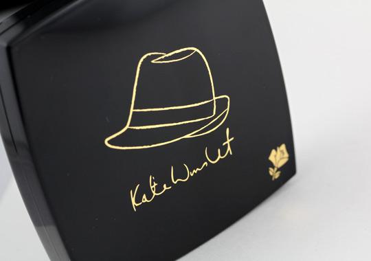 lancome golden hat poudre lumiere