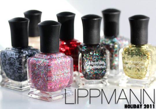 lippmann holiday 2011
