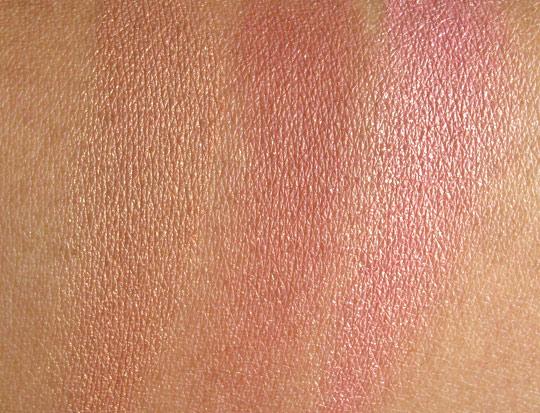 nars luster blush (1)