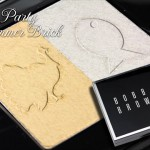 Tabs for Bobbi Brown Cat Party Shimmer Brick