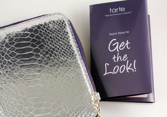 tarte puttin on the glitz (1)