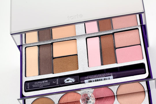 tarte the starlet (6)