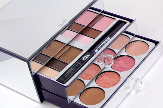 tarte the starlet (1)