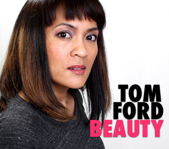 tom ford beauty (14)