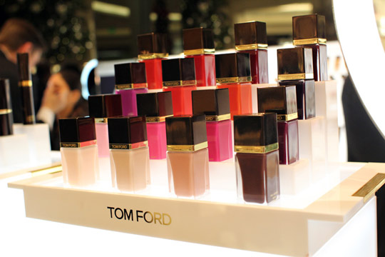 tom ford beauty (13)