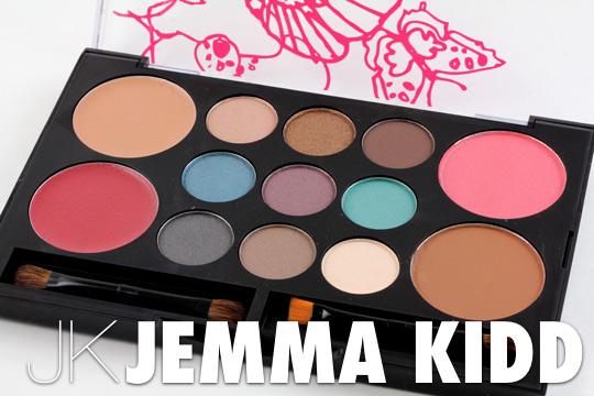 jk jemma kidd fashionista kit (1)