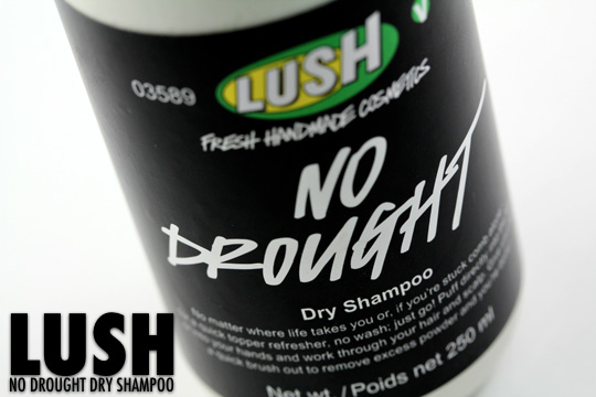 Lush No Drought Dry Shampoo (4)