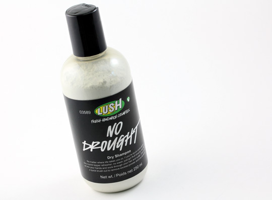 Lush No Drought Dry Shampoo (1)