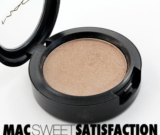 mac sweet satisfaction eyeshadow (4)