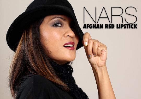nars afghan red (2)