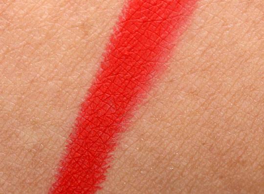nars red square velvet matte lip pencil (2)