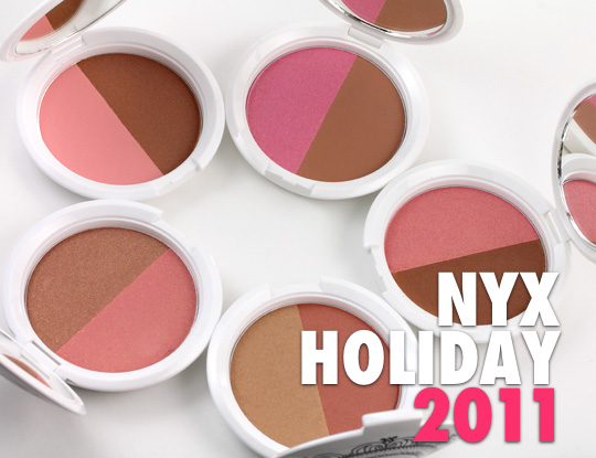 nyx holiday 2011 (16)