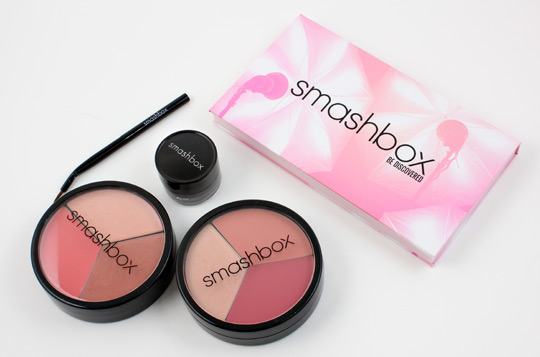 smashbox be discovered spring 2012 (19)