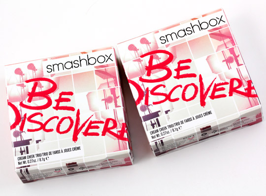 smashbox be discovered spring 2012 (16)