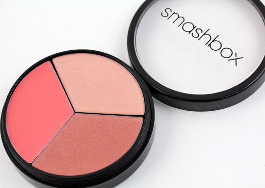smashbox be discovered spring 2012 (15)