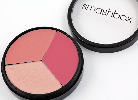smashbox be discovered spring 2012 (14)