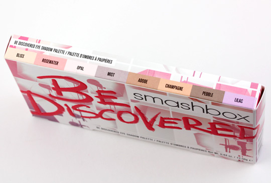 smashbox be discovered spring 2012 (10)