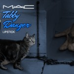 Tabs for MAC Tabby Danger