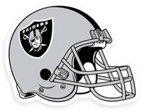 The Raiders!