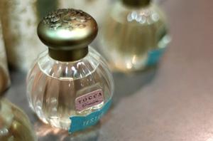 Tocca To Go Eau de Parfums