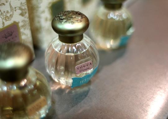 tocca mini eau de parfum (4)