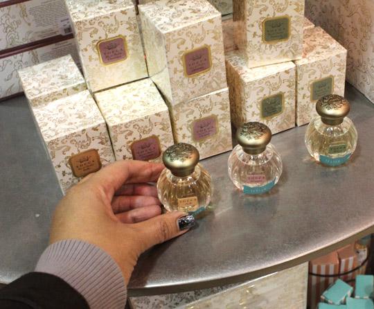 tocca mini eau de parfum (3)