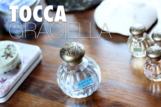 tocca graciella review (2)