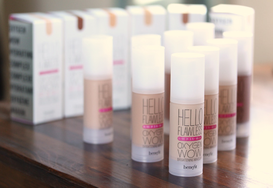 benefit hello flawless oxygen wow (8)