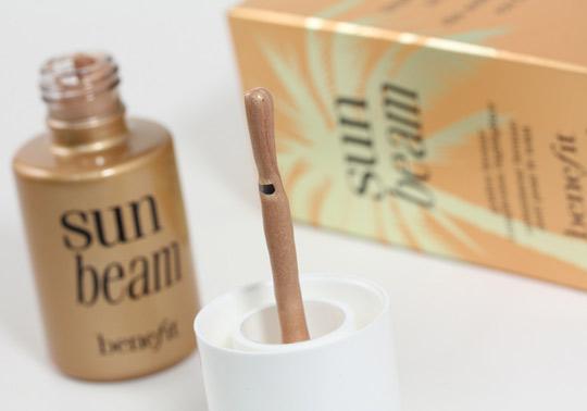 Benefit Sun Beam (1)