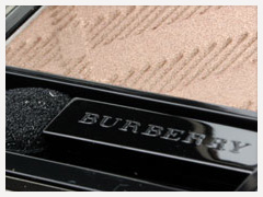 Burberry Beauty Pale Barley Eyeshadow