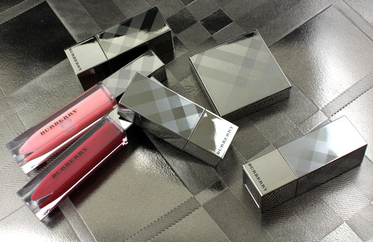 burberry beauty spring 2012 (2)